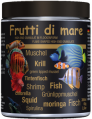 Flakes Frutti Di Mare 300ml